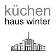 Foto von Küchen Haus Winter