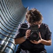 Foto von Massimo Del Prete