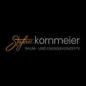Фото пользователя Stefan Kornmeier Innenausbau & Konstruktion