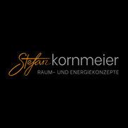 Foto von Stefan Kornmeier Innenausbau & Konstruktion