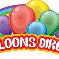 Balloons Direct's profile photo
