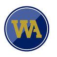 Wegman Associates's profile photo
