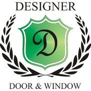 Designer Door and Window's photo