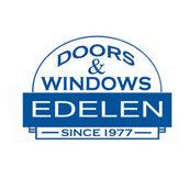 Edelen Doors u0026 Windows  sc 1 st  Houzz & Edelen Doors u0026 Windows - Portland OR US 97220 pezcame.com