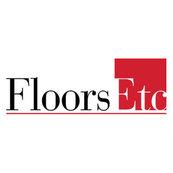 Floors etc timonium md us 21093 start your project floors etc tyukafo