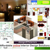 Interiors By Design's photo
