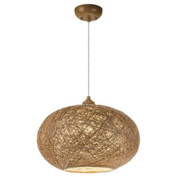 Contemporary Pendant Lighting by Hansen Wholesale