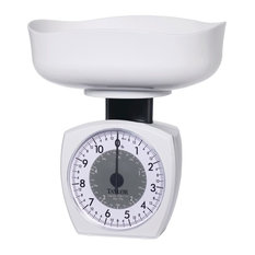 Taylor Stainless Steel Kitchen Scale -  11lb;
