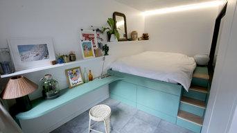 35 m2 paris 11