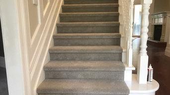 Eastern Flooring Solutions