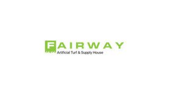Fairway Artificial Turf