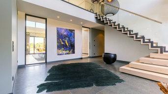Moderne Villa - Buxtehude