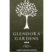 Foto de Glendora Gardens Nursery