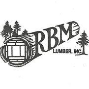 RBM Lumber's photo