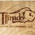 Illinado Home Solutions, LLC's profile photo