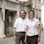 Foto von Schreinerei Thomas Hasselwander GmbH