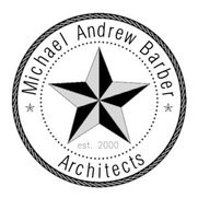 Michael Andrew Barber Architects's photo