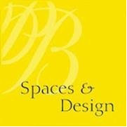Spaces and Design's photo