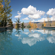 Foto de The Pool and Spa Experts