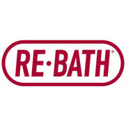 Re-Bath Oshkosh's photo