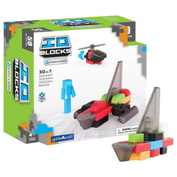 Contemporary Kids Toys And Games by Guidecraft