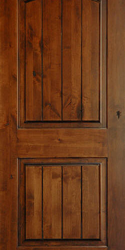 Mediterranean doors for Mediterranean interior doors