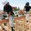 匠の技の復権願う「職人宣言」に込められた危機感と希望