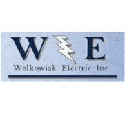 Walkowiak Electric Inc's photo
