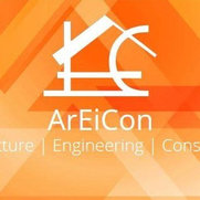 ArEiCon Architects and Engineers's photo