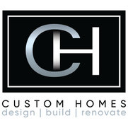 Foto von CH Custom Homes, LLC