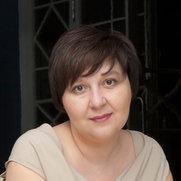 Фото пользователя Ольга Косырева