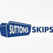 Sutton Skips's photo