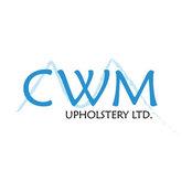CWM Upholstery Ltd's photo