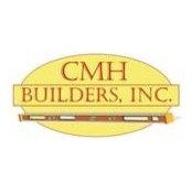 CMH Builders, Inc.'s photo