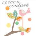 コクーンクチュール/Cocoon Coutureさんのプロフィール写真