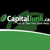 Capital Junk Inc.'s photo