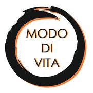 Фото пользователя MODO di VITA