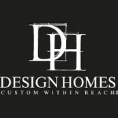 Design Homes & Development Co. - Dayton, OH, US 45458