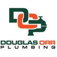 Douglas Orr Plumbing's profile photo