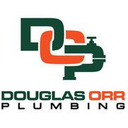 Douglas Orr Plumbing's photo