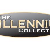 Millennium Doors  sc 1 st  Houzz & Millennium Doors - Sacramento CA US 95828 pezcame.com