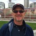 Brooks Kolb LLC Landscape Architecture's profile photo