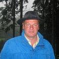 Profilbild von Timbercraft