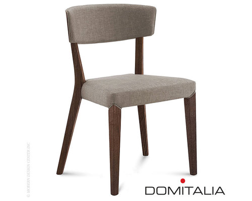Diana Chair, Set Of 2 By Domitalia   Dining Chairs