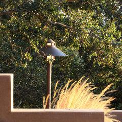 TEKA Illumination LED Miniature Beacon Pathlight & B-K Lighting + TEKA Illumination - Madera CA US 93636 azcodes.com