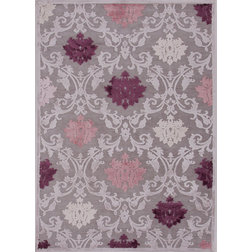 Traditional Area Rugs by Jaipur Living