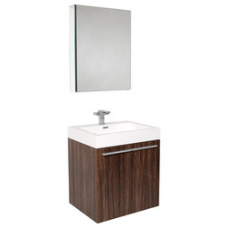 Lovely Contemporary Bathroom Vanities And Sink Consoles by Bathroom Marketplace
