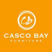 Foto de Casco Bay Furniture