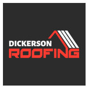 Dickerson Roofing's photo