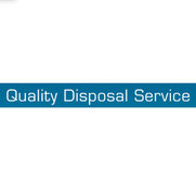 Quality Disposal Service's photo